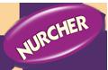 Nurcher